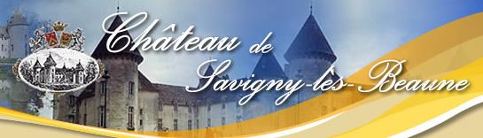 chateau-savigny