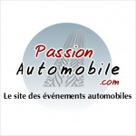 passion-automobile