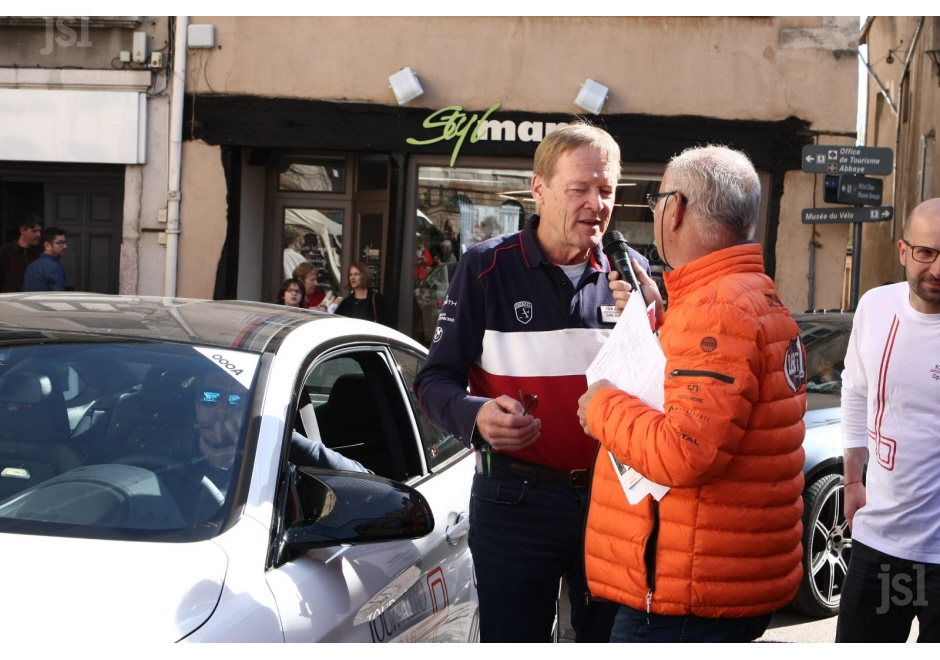 ari-vatanen-photo-jean-marc-boisselot-1461167404