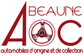 AOC Beaune